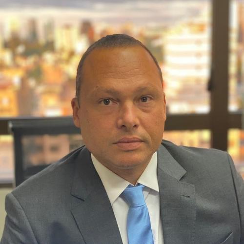 https://marroneadvogados.com.br/wp-content/uploads/2020/07/marcelo.jpg